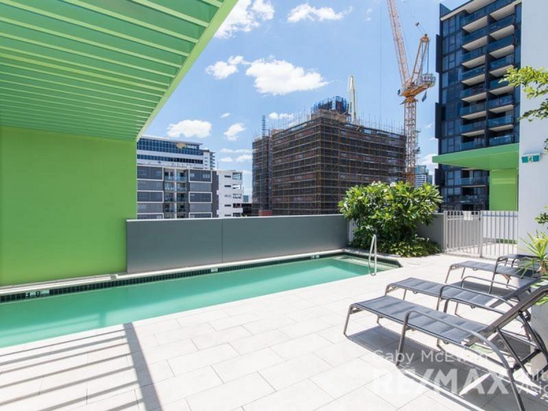 223/66 Manning Street, South Brisbane QLD 4101