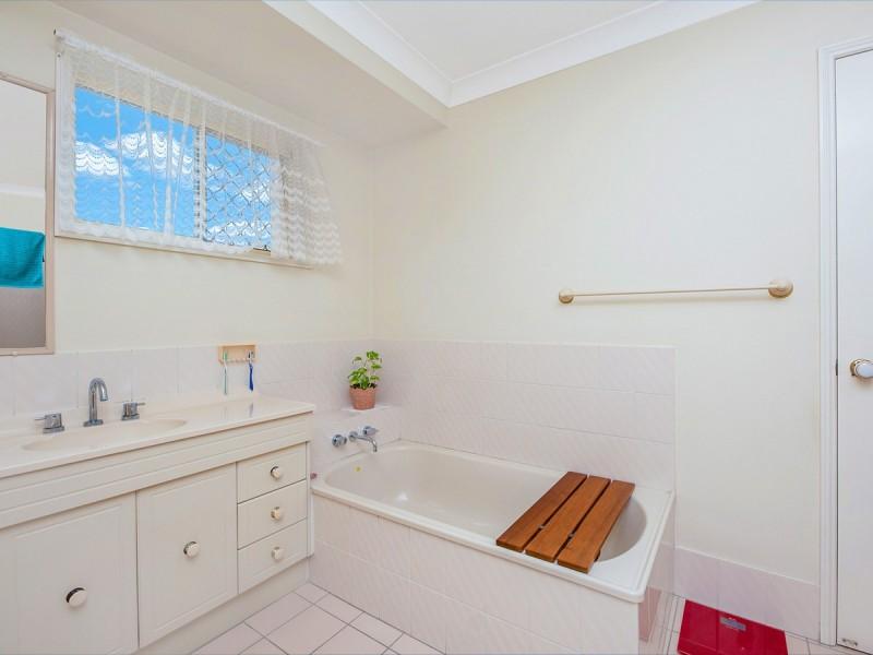 21 Merrick Street, Wishart QLD 4122