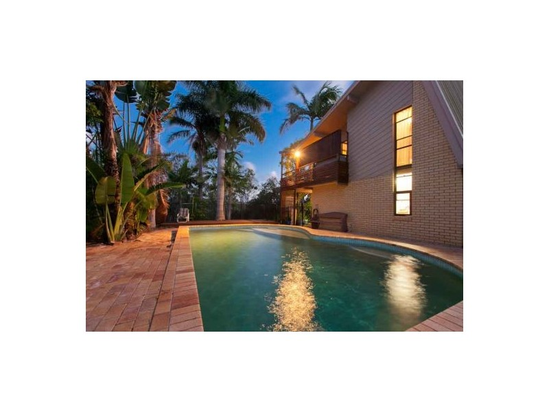 62 Fir Street, Victoria Point QLD 4165