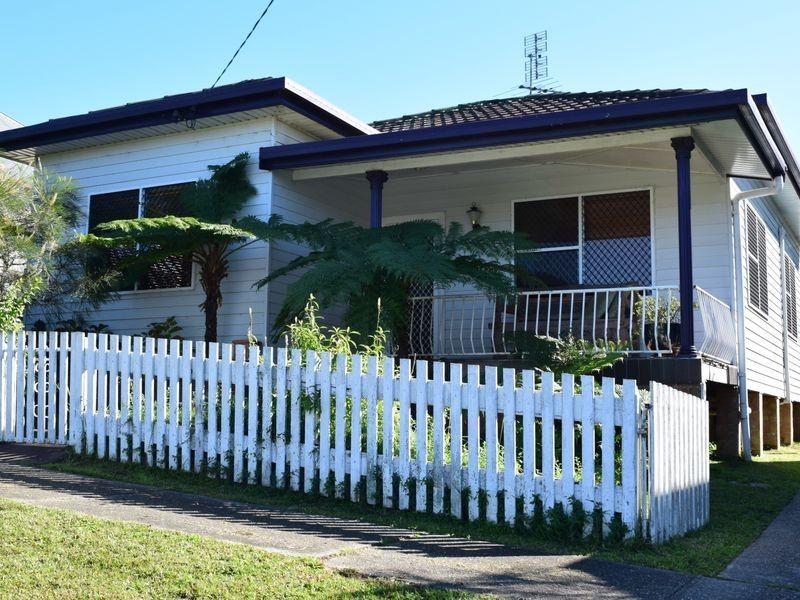 18 Marsh Street, Kempsey NSW 2440