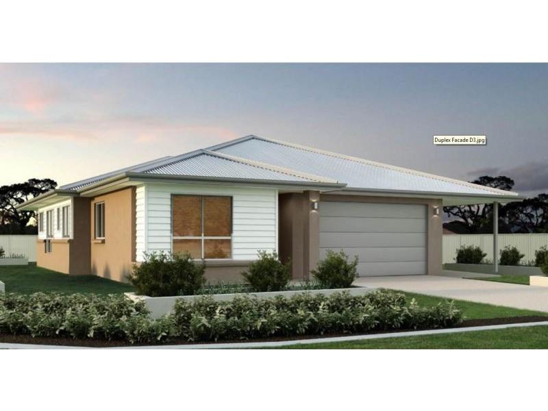 35 Lagoon Road, Burpengary QLD 4505