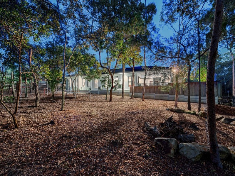 17 Wattle Place, Gumdale QLD 4154