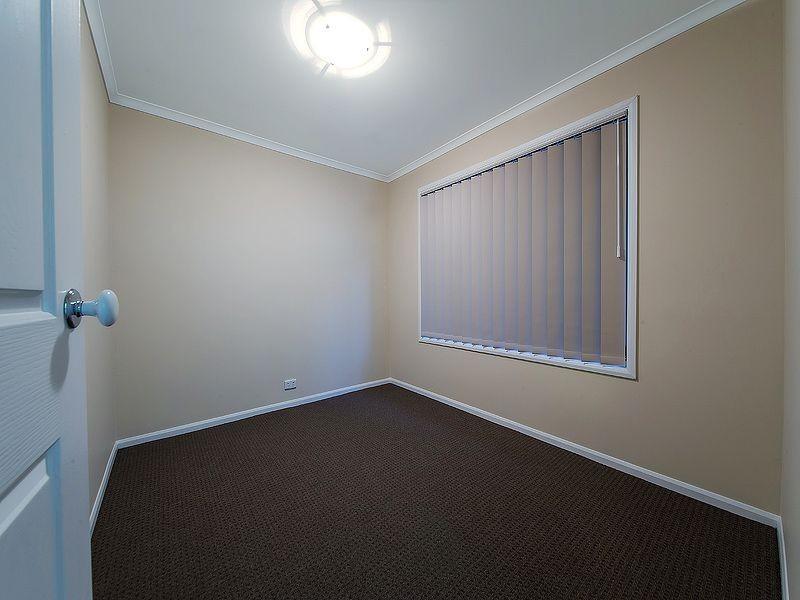 6a Hagley St, Tingalpa QLD 4173