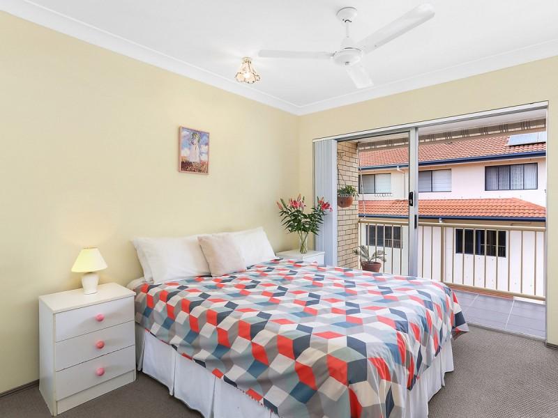 7/22 Frances Street, Tweed Heads NSW 2485