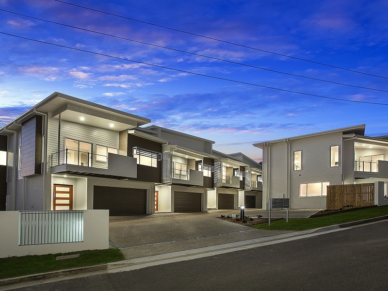 8/1 Margaret Street, Tweed Heads NSW 2485