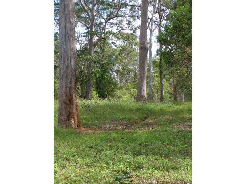 Upper Caboolture QLD 4510