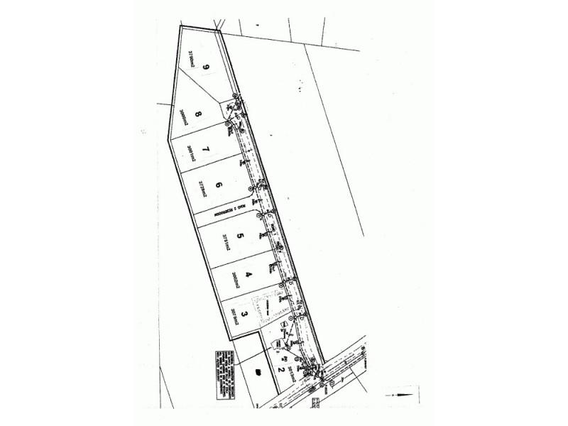 Upper Caboolture QLD 4510 Floorplan