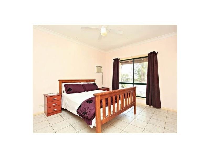 95-99 Mallard Court, Upper Caboolture QLD 4510