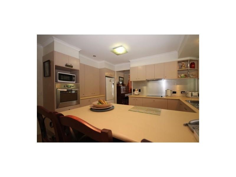 30 Alexander Crescent, Morayfield QLD 4506