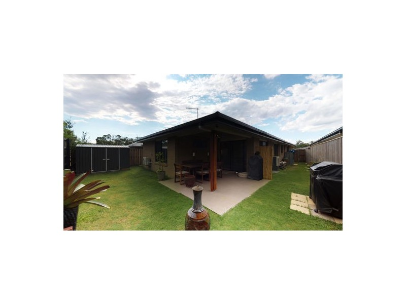 11 Begonia Court, Caboolture QLD 4510