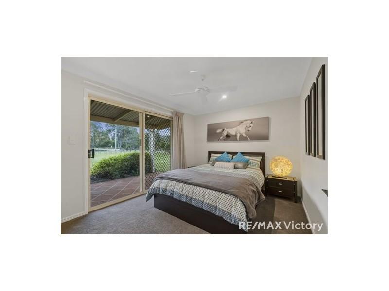 307 Bishop Road, Beachmere QLD 4510