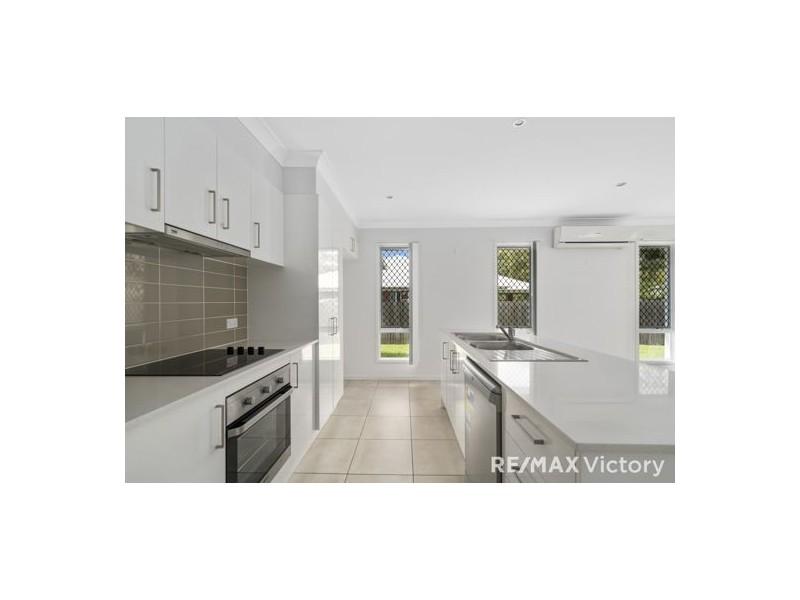 46 Seebohm Street, Burpengary QLD 4505