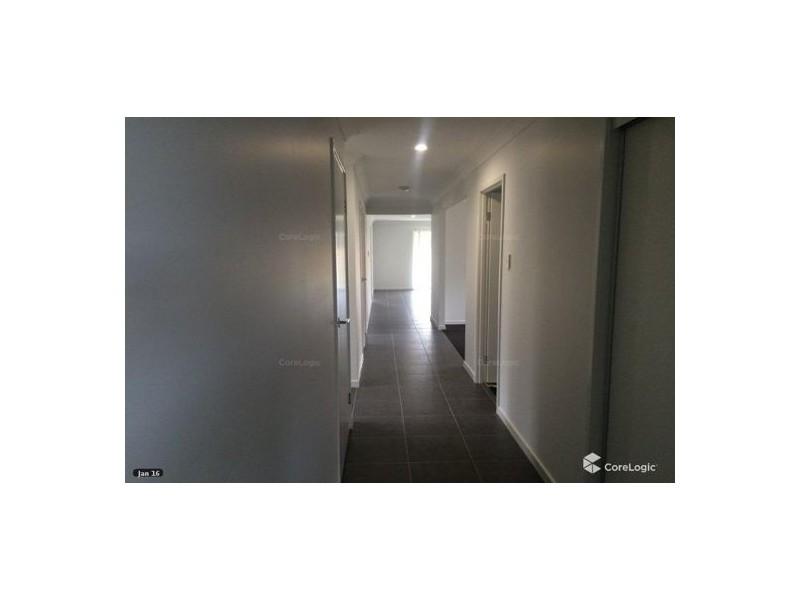 7 Kello Court, Caboolture QLD 4510