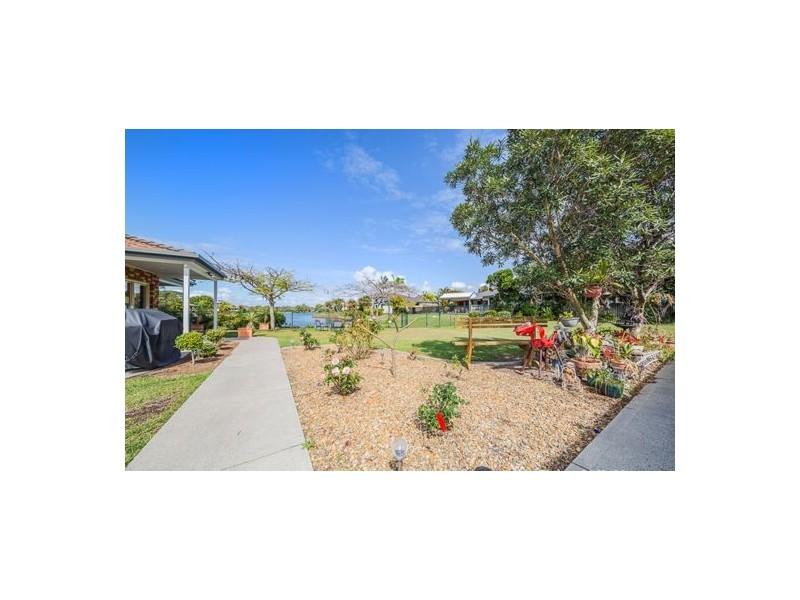 6/56 Biggs Avenue, Beachmere QLD 4510