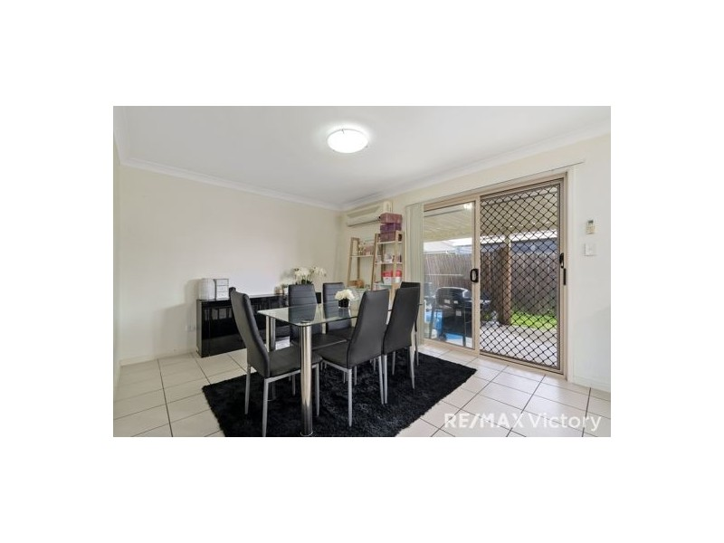 23/114-116 Del Rosso Road, Caboolture QLD 4510