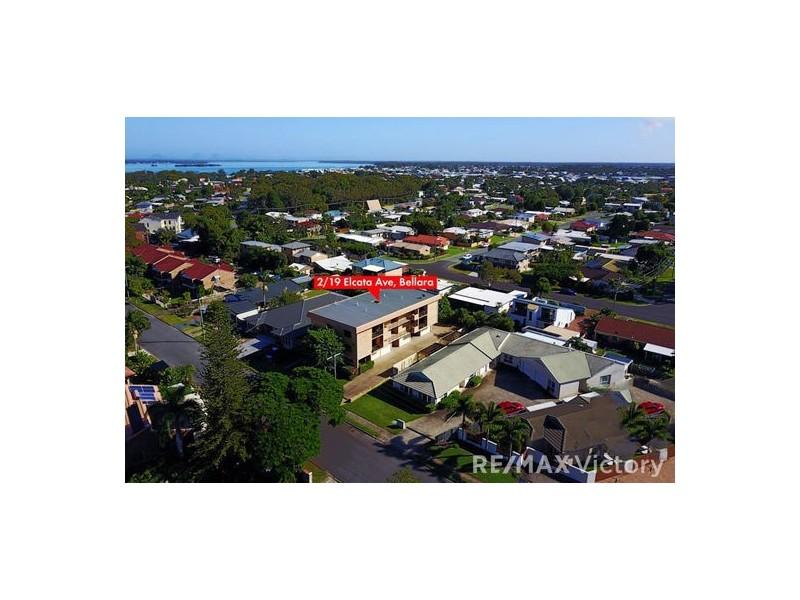 2/19 Elcata Ave, Bellara QLD 4507
