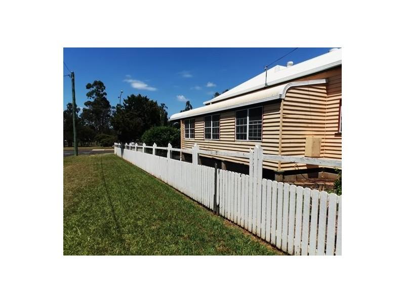 68 Haly Street, Kingaroy QLD 4610