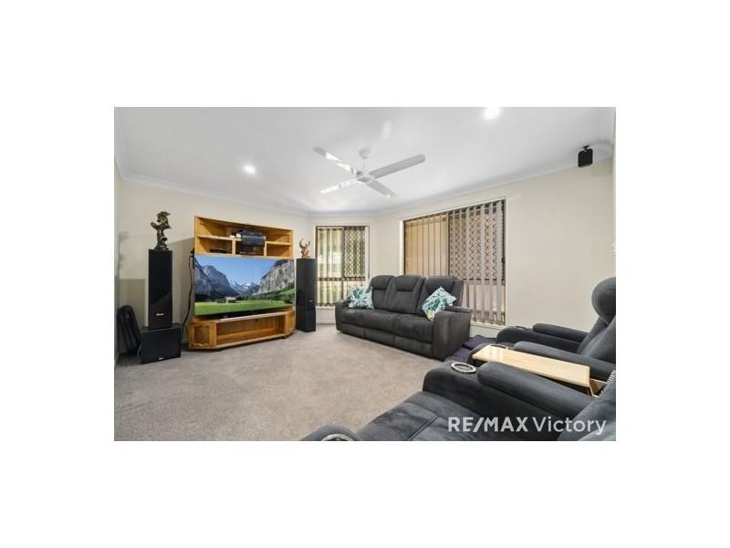 58 Pauls Road, Upper Caboolture QLD 4510