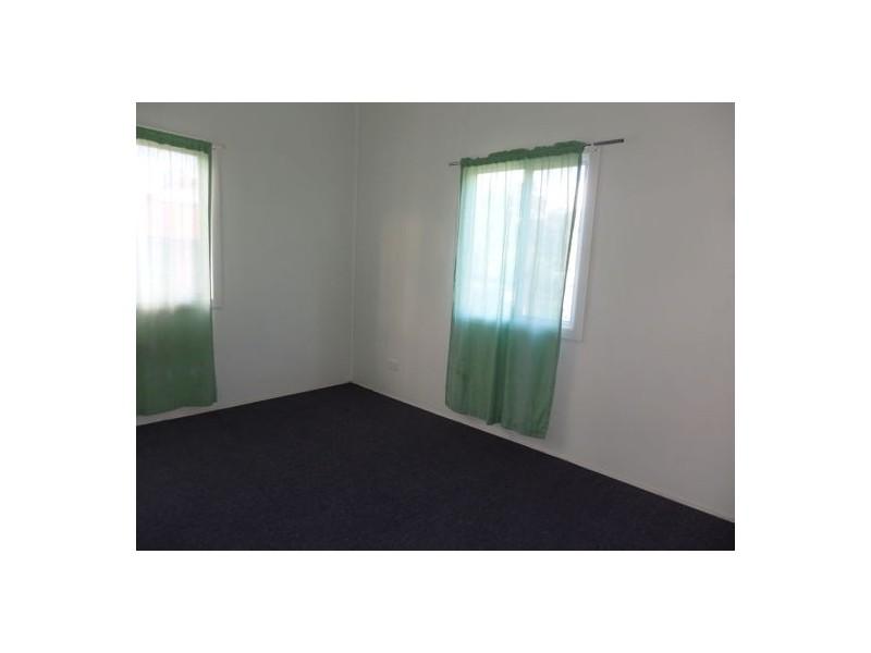 17 Bratchford Crescent, Caboolture QLD 4510
