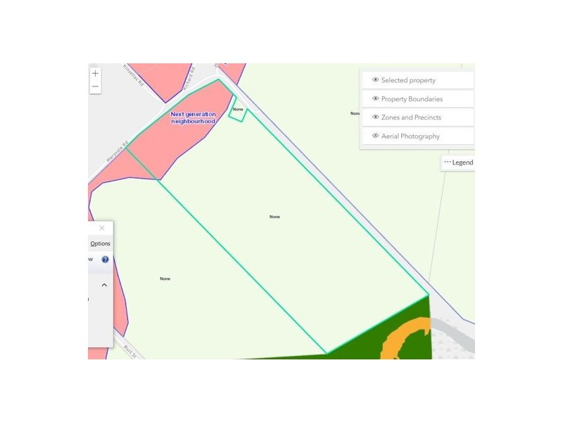 Lot 1 Maryvale Rd, Mango Hill QLD 4509