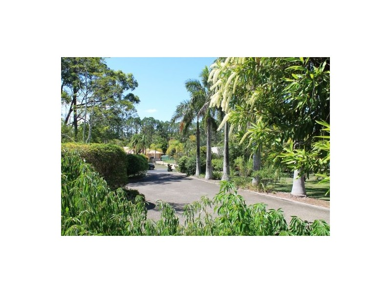 51 Sir Dapper Drive, Burpengary QLD 4505