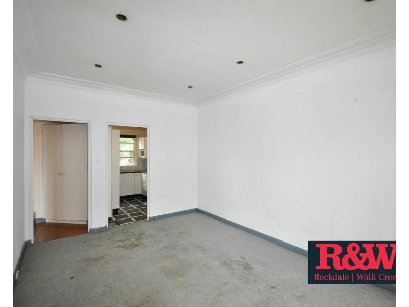 5/15 Caledonian Street, Bexley NSW 2207