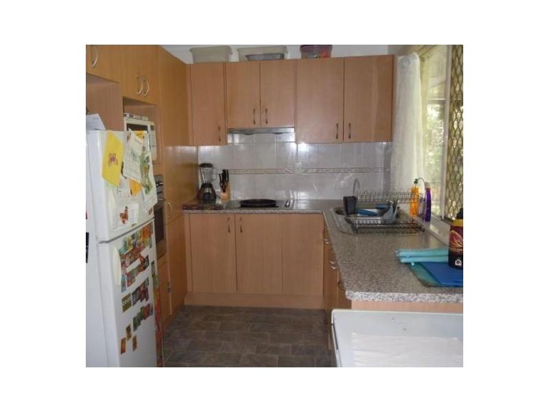 10 Warroo Place, Durack QLD 4077