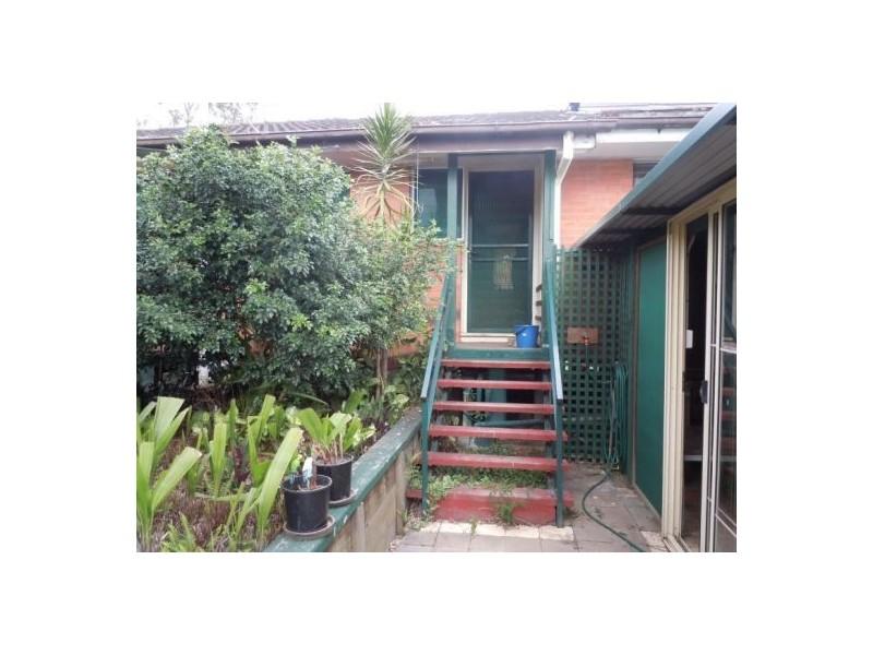 7 Skepper Street, Carole Park QLD 4300