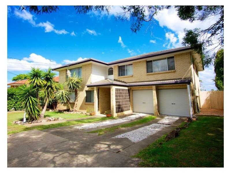 5 Fernshaw Street, Macgregor QLD 4109