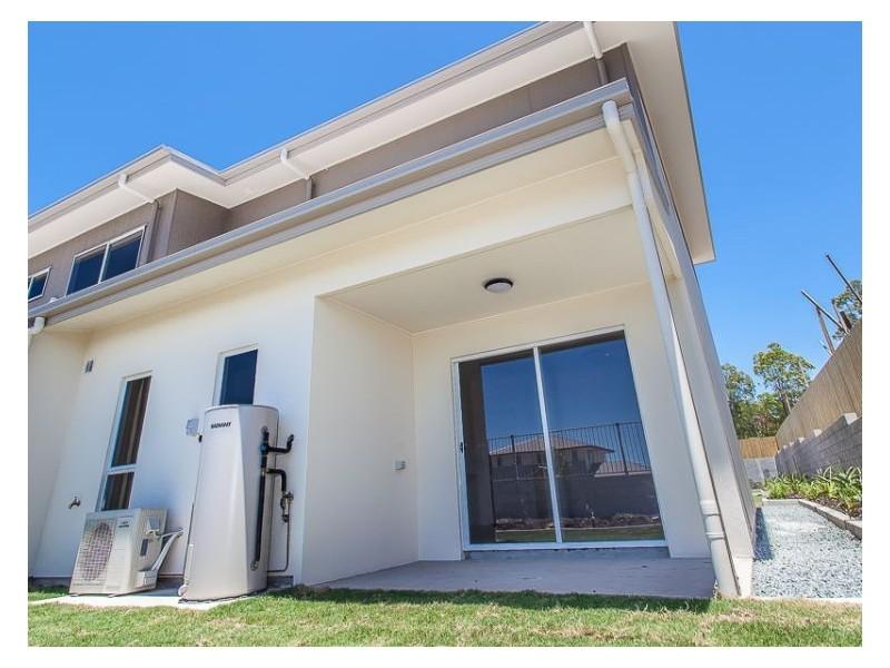 128 Kinsellas Road West, Mango Hill QLD 4509