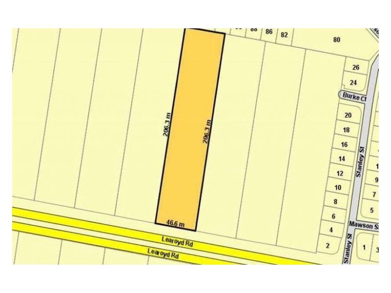 215 Learoyd Road, Acacia Ridge QLD 4110