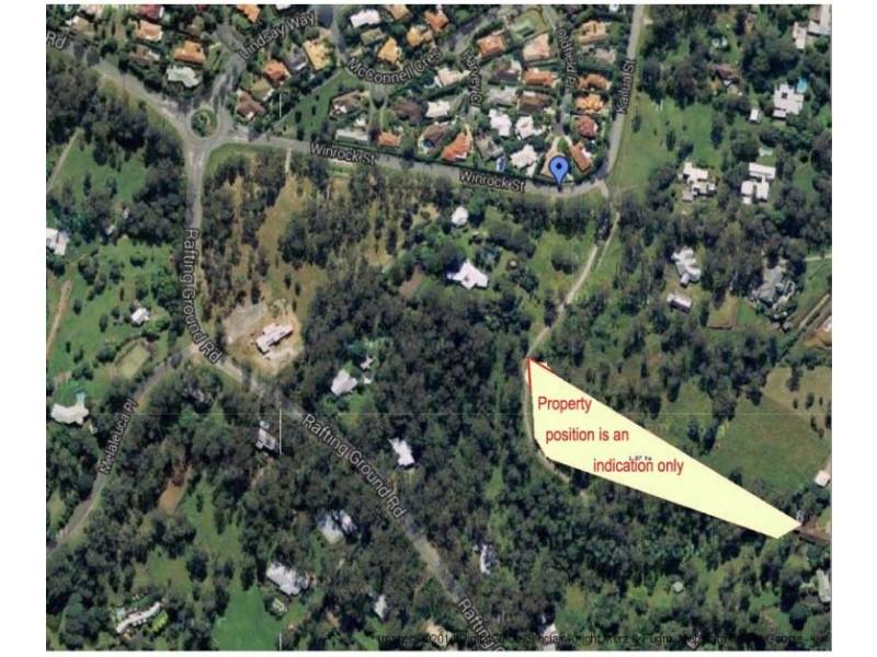35 Winrock Street, Brookfield QLD 4069
