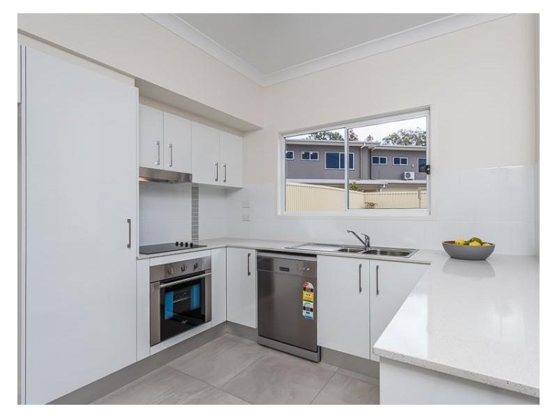 Unit 10/128 Kinsellas Road, Mango Hill QLD 4509