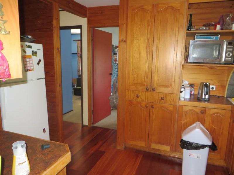 31 CANOWINDRA STREET, Jindalee QLD 4074