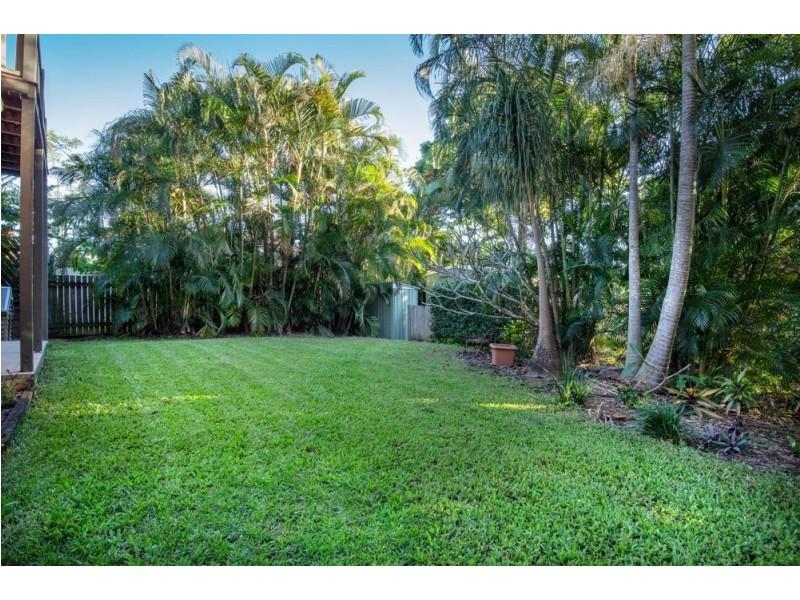 Riverhills QLD 4074