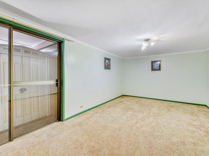 9 Shasta Close, Westlake QLD 4074