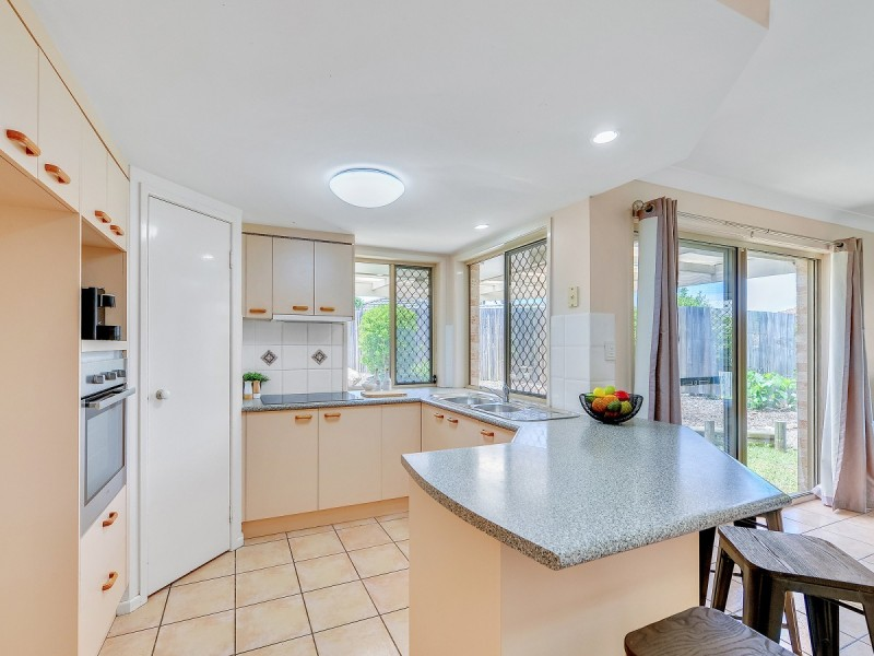 9 Gidgi Close, Westlake QLD 4074