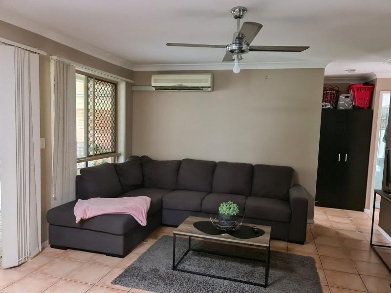 15 Lambrook Court, Camira QLD 4300