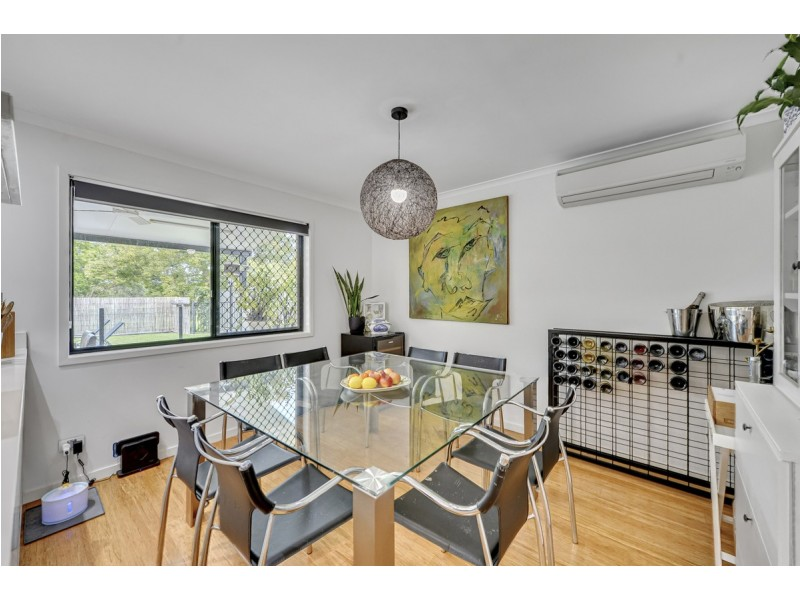 52 Tekapo Street, Westlake QLD 4074
