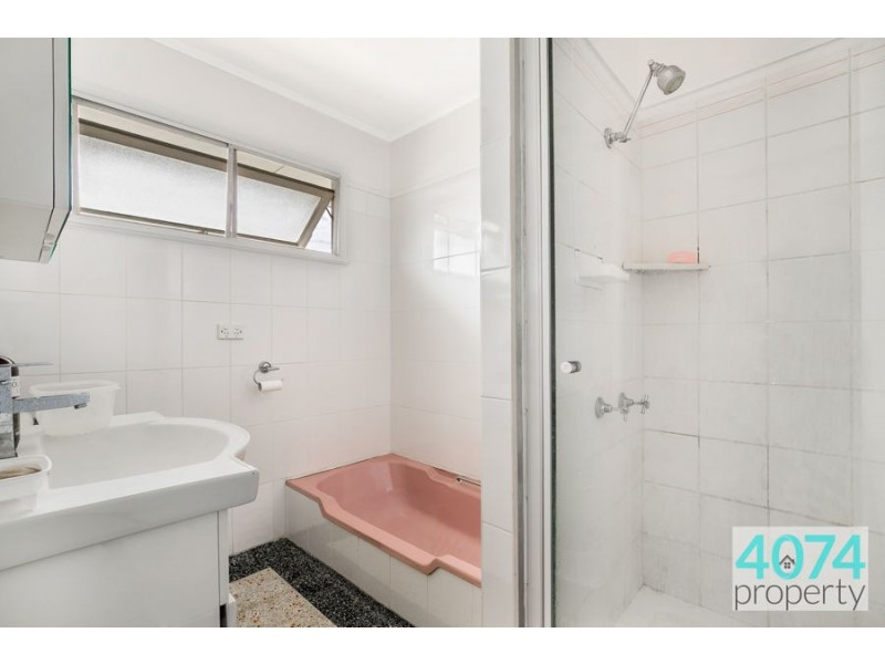 21 Scouse Street, Acacia Ridge QLD 4110