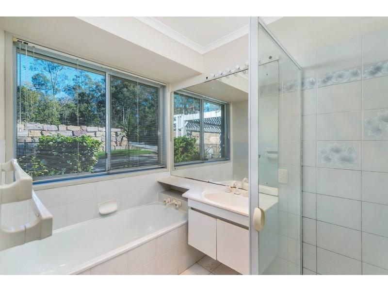 198. Kangaroo Gully Road, Bellbowrie QLD 4070