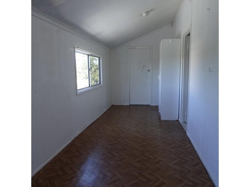 40 isis Street, Buxton QLD 4660