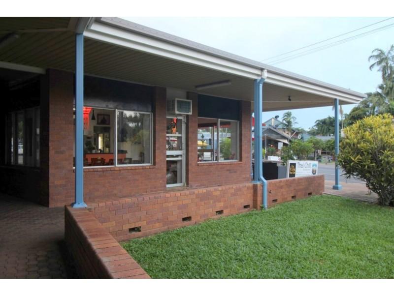5 & 6/32 Porter Promenade, Mission Beach QLD 4852