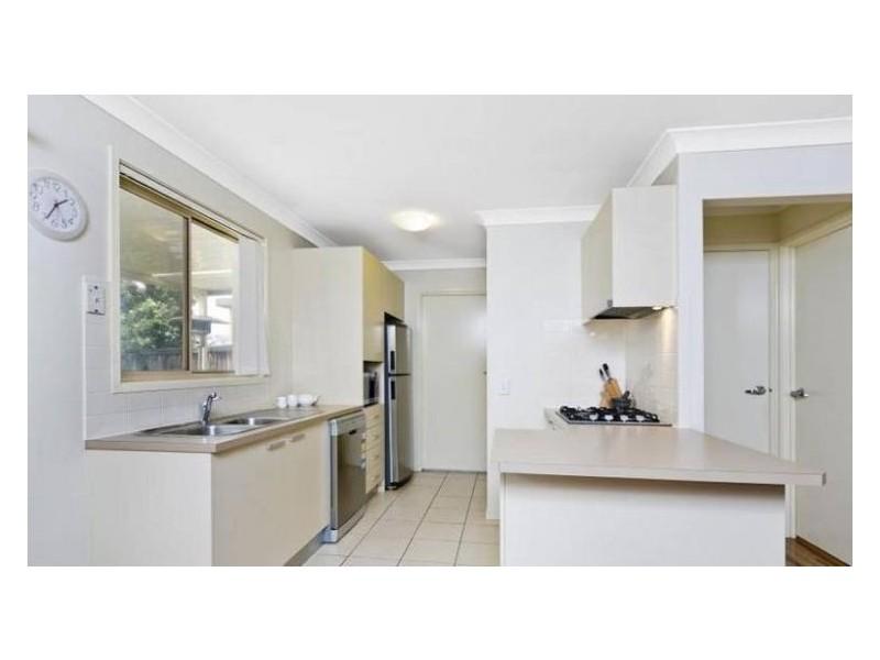 4 Sunray Place, Acacia Gardens NSW 2763
