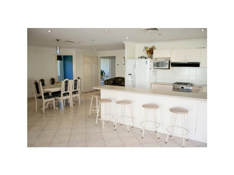 12 Welby Terrace, Acacia Gardens NSW 2763