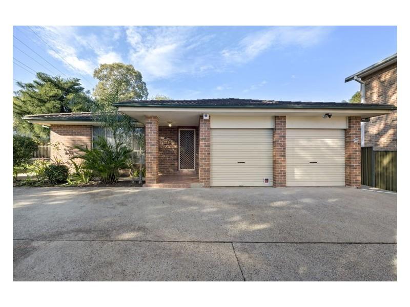 39a Lloyd Street, Blacktown NSW 2148