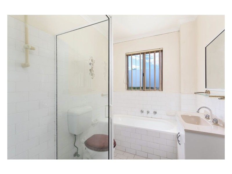 23/25-27 Fourth Avenue, Blacktown NSW 2148