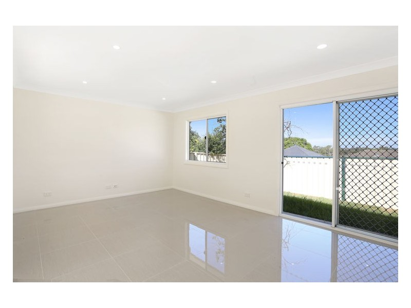 22A Bellevue Street, Blacktown NSW 2148