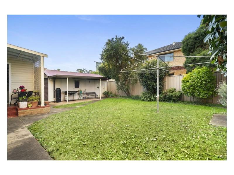 14 Shirley Street, Blacktown NSW 2148