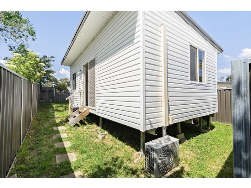 248A Luxford Road, Emerton NSW 2770